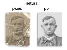 Retusz