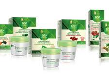 kosmetyki oczyszczające - Sklep Firmowy AVA zdjęcie 2