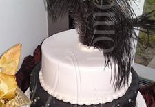 ciasta - Cukiernie Sweet Home zdjęcie 3