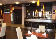 restauracja - MHotel zdjęcie 4