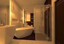 tubądzin - Standart - salon łazienek... zdjęcie 25