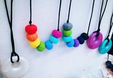 sklep z biżuterią dla dzieci - MAMILOVE Hanna Antoniewic... zdjęcie 9