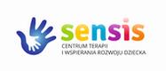 Centrum Terapii i Wspierania Rozwoju Dziecka Sensis - Pruszków, Helenowska 26/40