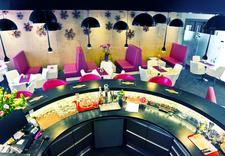 catering - Hotel Szafran zdjęcie 8