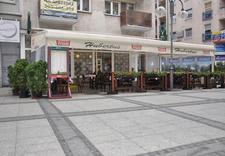 dobre jedzenie - Jadwiga Wrońska Bar Resta... zdjęcie 8