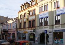#AktywneLato - Hotel Pod Ratuszem. Pokoj... zdjęcie 1