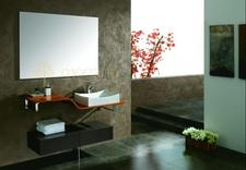 meble stojące - MOGANO - Meble Łazienkowe zdjęcie 2