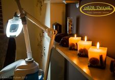 koloryzacja - Salon Fryzjersko-Kosmetyc... zdjęcie 1
