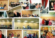 biznesowe - BONO Doradztwo Edukacyjno... zdjęcie 18