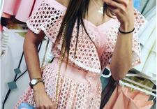 Aliento Butik - moda damska