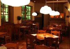 domowe obiady - Bistro Parkowa zdjęcie 2