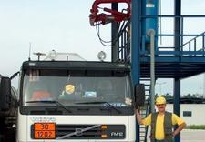 ogrzewanie domu - POL-OIL - paliwa, olej op... zdjęcie 8