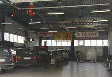 autogaz - Albaz Sp. z o.o. Warsztat... zdjęcie 1