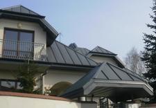 okna dachowe VELUX - BGJ Sp. z o.o. zdjęcie 9