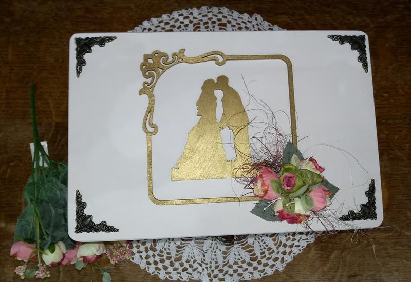 sprzedaż luster - Esy Floresy zdjęcie 2