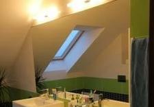 łazienkowe - Siemasz Meble zdjęcie 4