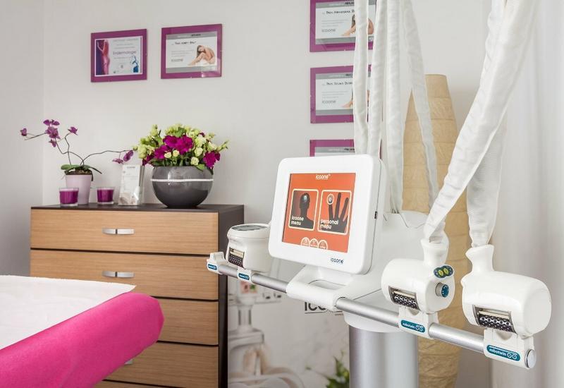 cellulit - Klinika Medycyny Estetycz... zdjęcie 7