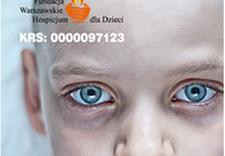 hospicjum domowe - Fundacja Warszawskie Hosp... zdjęcie 2