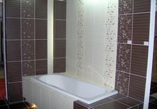wyposażenie łazienek - Ceramika Wyposażenie łazi... zdjęcie 2