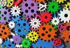 diagnostyka autyzmu - TUiTAM Centrum Diagnozy i... zdjęcie 5