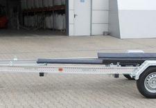 usługi wykrawarką laserową - PPHU Jodmet. Wykrawanie l... zdjęcie 5