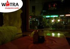krupówki - Restauracja WATRA. Posiłk... zdjęcie 14