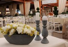 ślub - Restauracja Le Jardin. We... zdjęcie 6