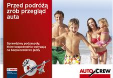 naprawa samochodów osobowych - AutoCrew Dagil zdjęcie 1