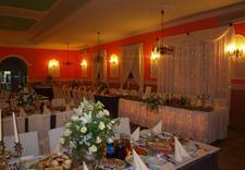 organizacja wesel - Sala Weselna Amore. Wesel... zdjęcie 2
