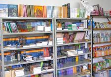 wydawnictwo, oficyna, książki