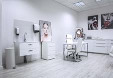zabiegi kosmetyczne bydgoszcz - Cosmedic - Instytut Kosme... zdjęcie 5