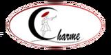 Modna Sukienka Charme Madame - Legionowo, Piłsudskiego 31/lok.112