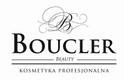 Boucler Beauty. Salon kosmetyczny, makijaż, przedłużanie rzęs - Bydgoszcz, Chołoniewskiego 54