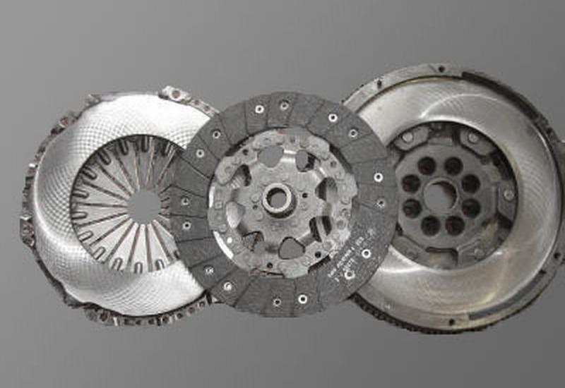 części samochodowe - Auto-Rege Regeneracja Spr... zdjęcie 7