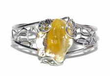 biżuteria sprzedaż - Harpaks Mirosława Derdzik... zdjęcie 10