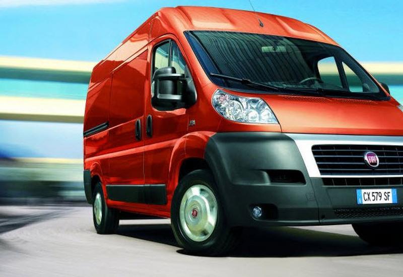 akcesoria fiat - Automobile Torino Sp. z o... zdjęcie 7