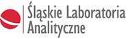 Śląskie Laboratoria Analityczne - Punkt Pobrań - Opole, Ozimska 25