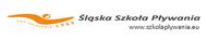 Śląska Szkoła Pływania - Katowice, Mikołowska 72C