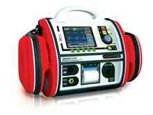 Defibrylator Rescue Life 7 Progetti
