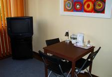 nocleg - Comfort Hostel, hostel, n... zdjęcie 6