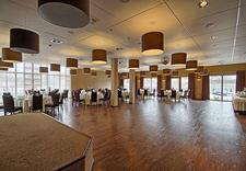 centrum konferencyjne - Hotel Arkas. Noclegi, sal... zdjęcie 4