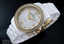 zegarki na rękę - Galeria-Zegarków.pl - Zeg... zdjęcie 2