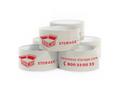 materiały do pakowania - Less Mess Storage - Sklep... zdjęcie 7