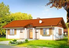 projekty domów jednorodzinnych - MG Projekt. Pracownia arc... zdjęcie 8