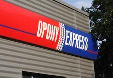akumulatory - Opony Express JMK zdjęcie 1