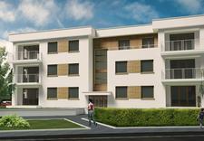 developer, mieszkania, powierzchnie usługowe, powierzchnie handlowe
