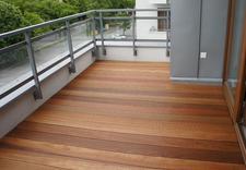 altany drewniane - Pasja Drewna zdjęcie 16