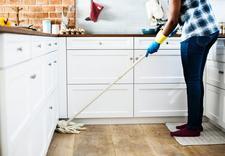 sprzątania na glanc - Firma Porządkowa Na Glanc zdjęcie 3