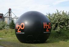 ponton - Demski Piote - Dmuchańce.... zdjęcie 8