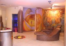 spa - Klub Balance wellness for... zdjęcie 1